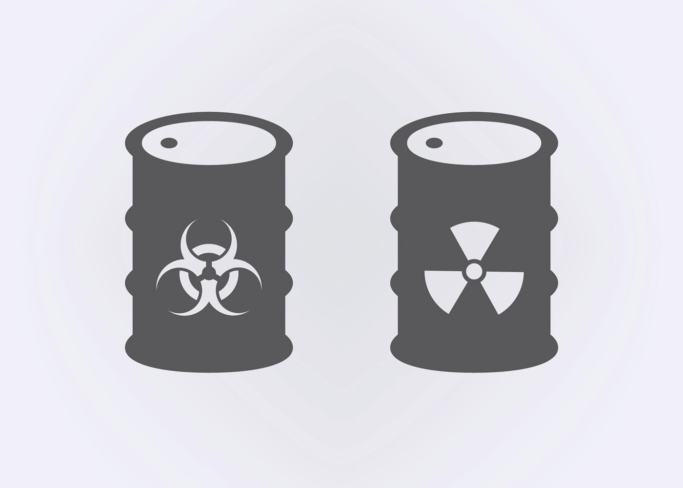 naem-research-quickpolls-2015-12-hazardous-waste-treatment-facilities-700x500
