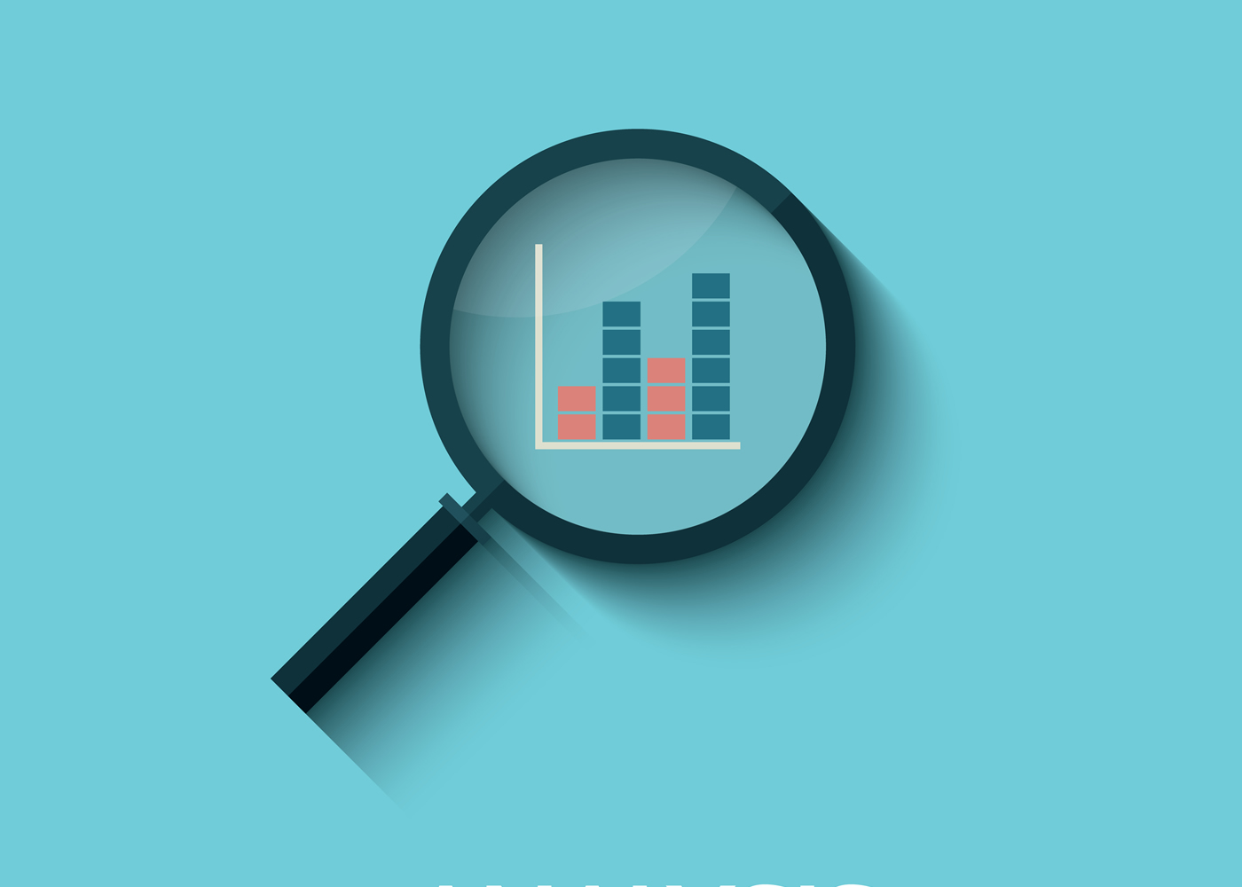 naem-research-quickpolls-2015-12-incident-investigation-tools-700x500