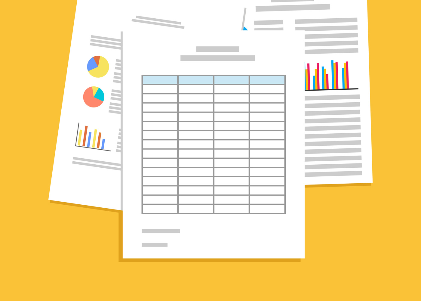 naem-research-quickpolls-2016-01-regulatory-non-compliance-measurement-700x500