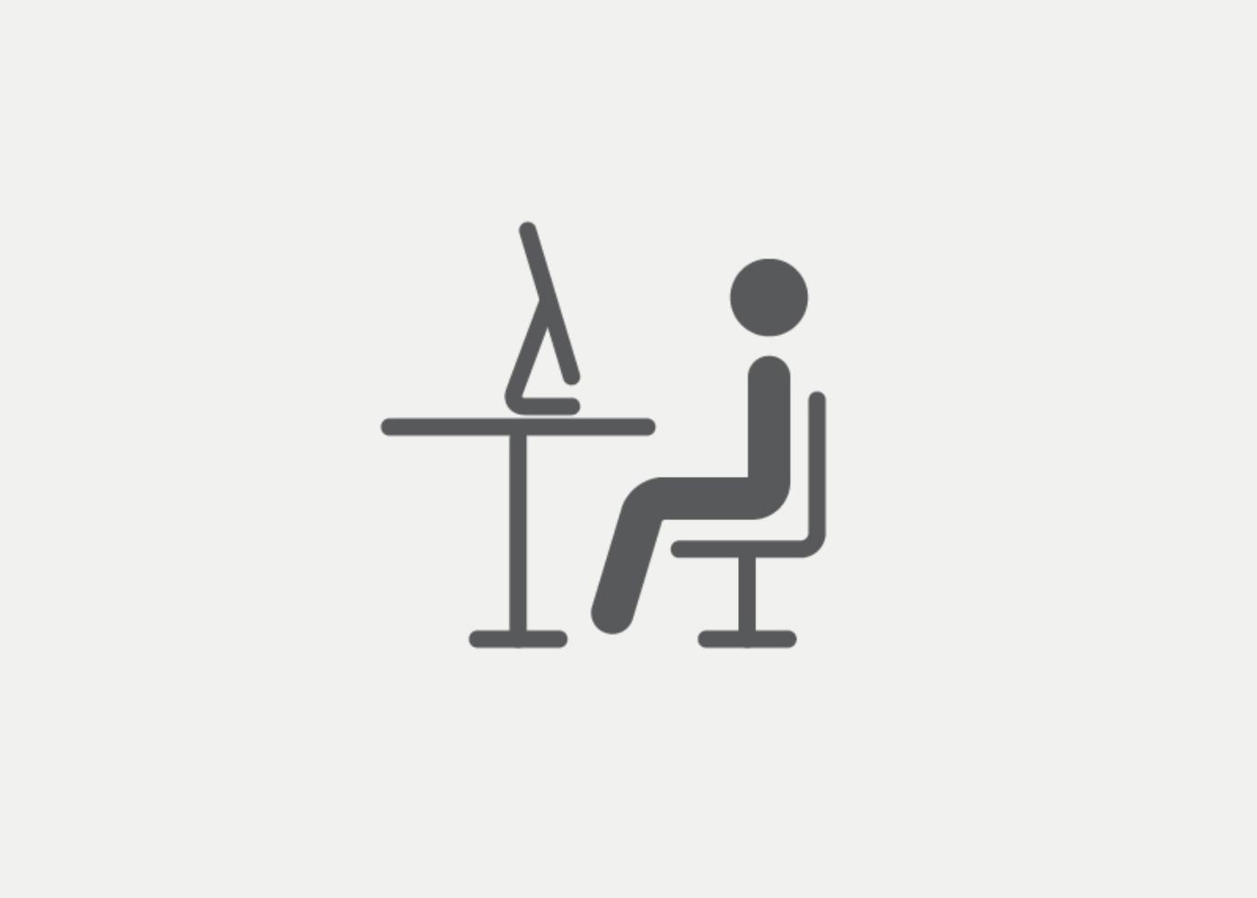 naem-research-quickpolls-2016-02-office-ergonomic-policies-700x500