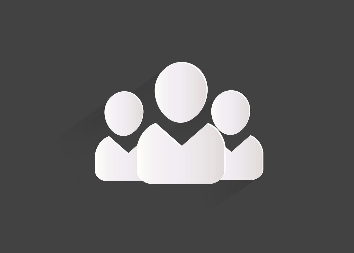 naem-research-quickpolls-2016-03-employee-engagement-700x500