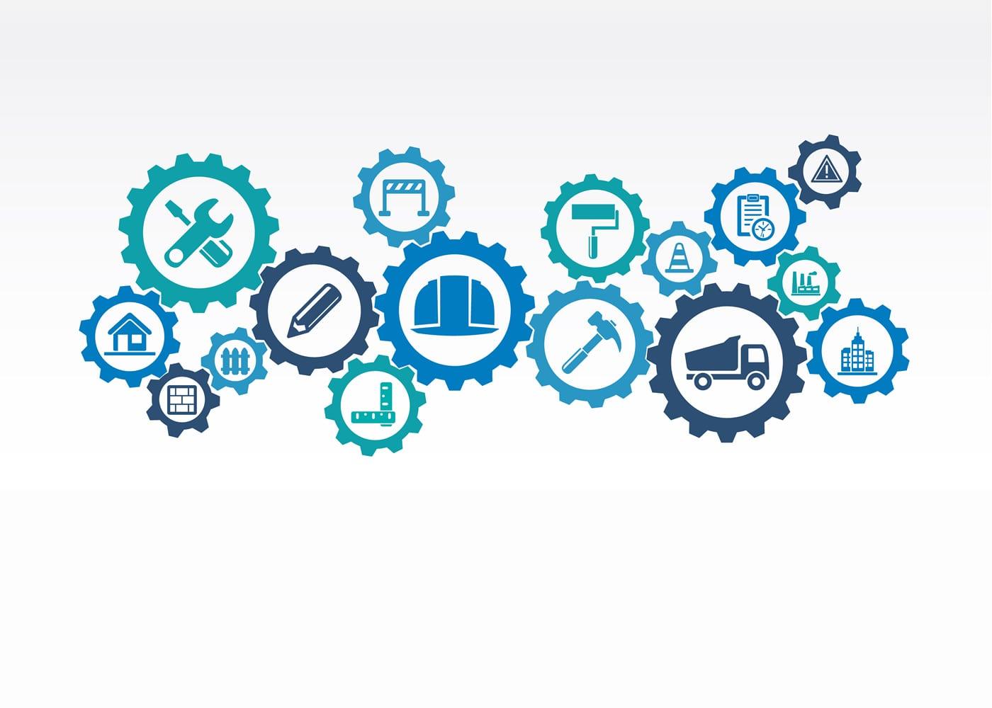 naem-research-quickpolls-2016-06-environmental-remediation-management-programs-700x500