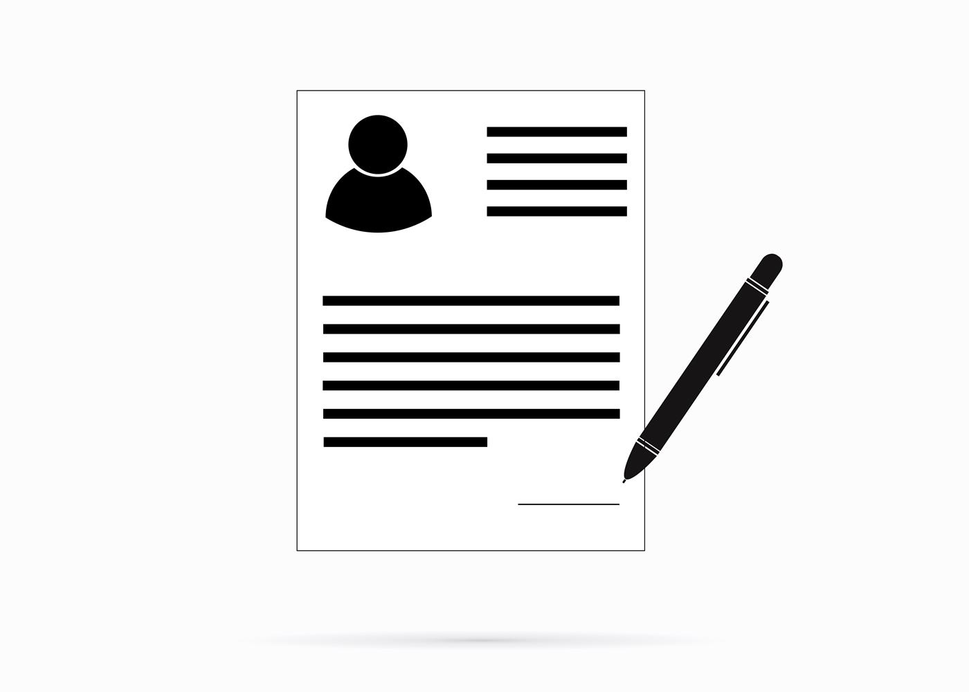 naem-research-quickpolls-2016-07-job-descriptions-700x500