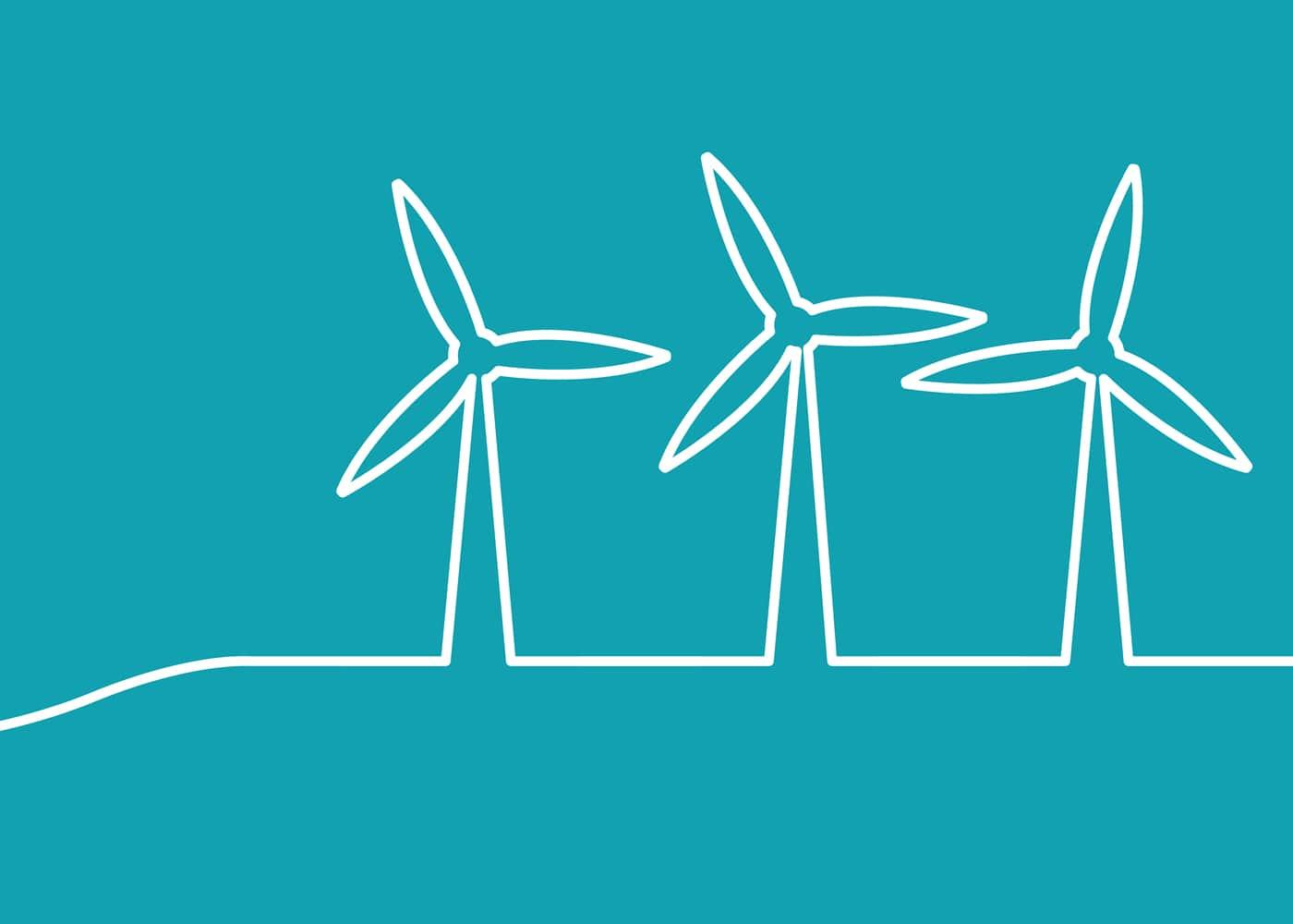 naem-research-quickpolls-2016-07-renewable-energy-strategies-700x500