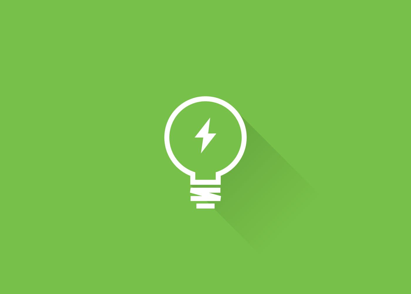 naem-research-quickpolls-2017-03-energy-intensity-index-metrics-700x500