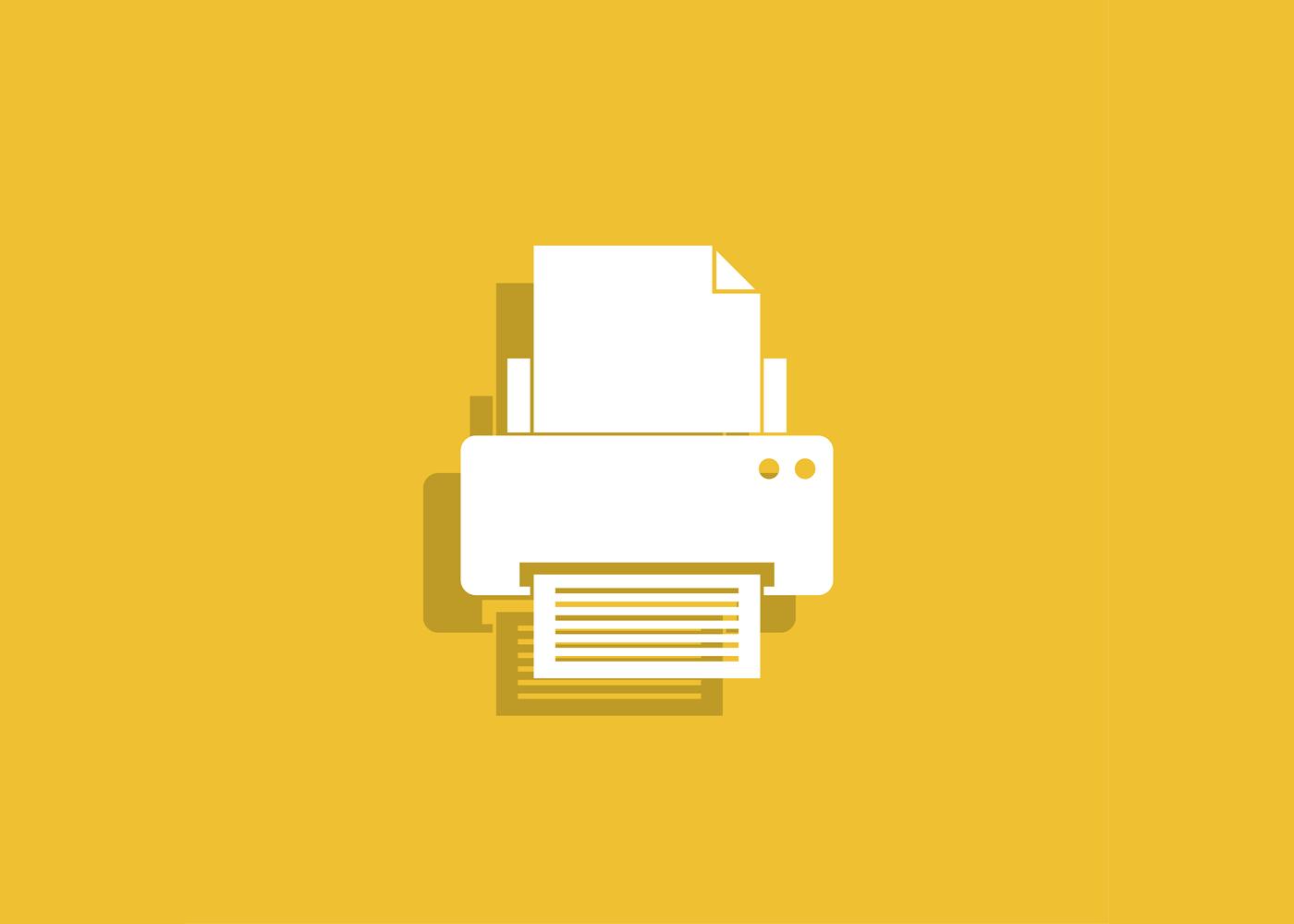 naem-research-quickpolls-2017-12-uv-technology-700x500