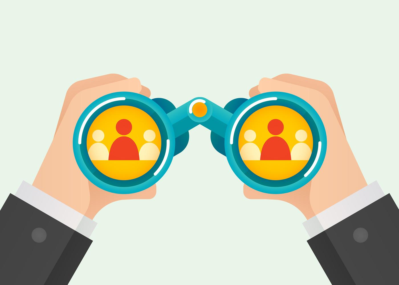 naem-research-quickpolls-2018-02-hse-recruitment-700x500