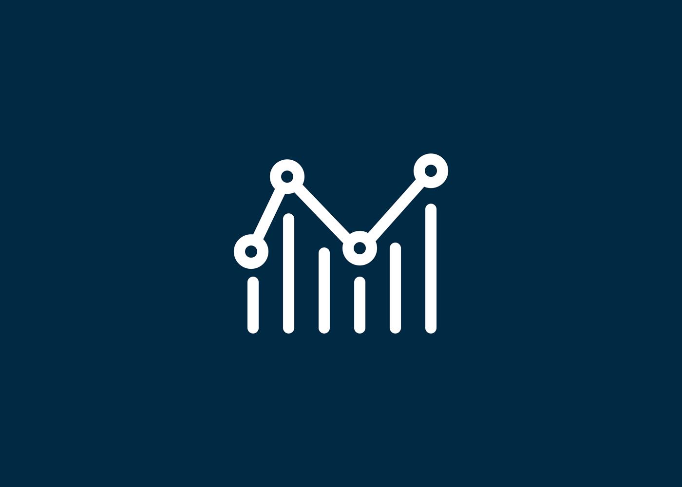 naem-research-quickpolls-2018-05-safety-statistics-700x500