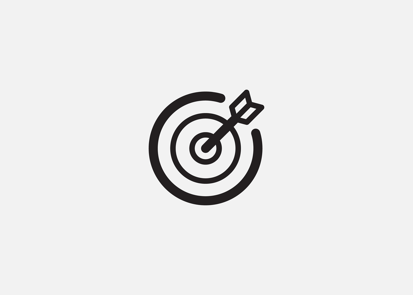 naem-research-quickpolls-2018-08-sustainability-goals-2100x1500