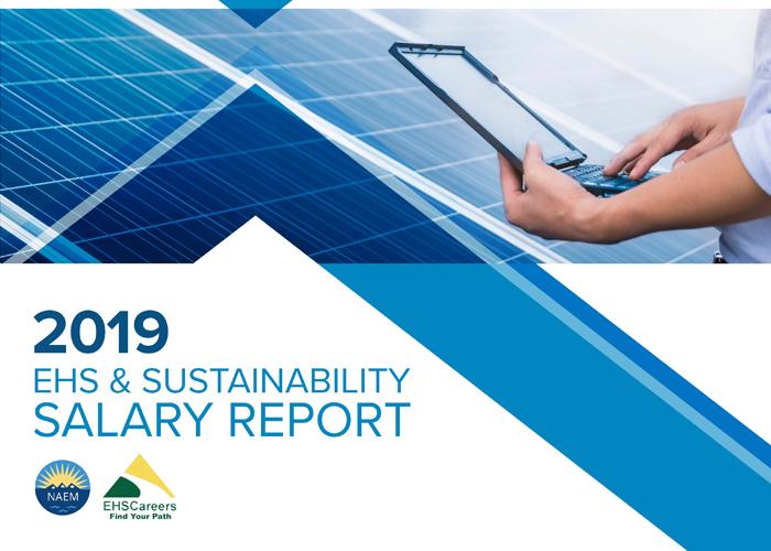 2019-NAEM-Salary-Report