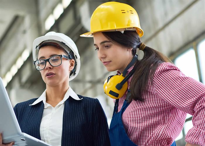 Strategies for Improving Contractor Safety Management