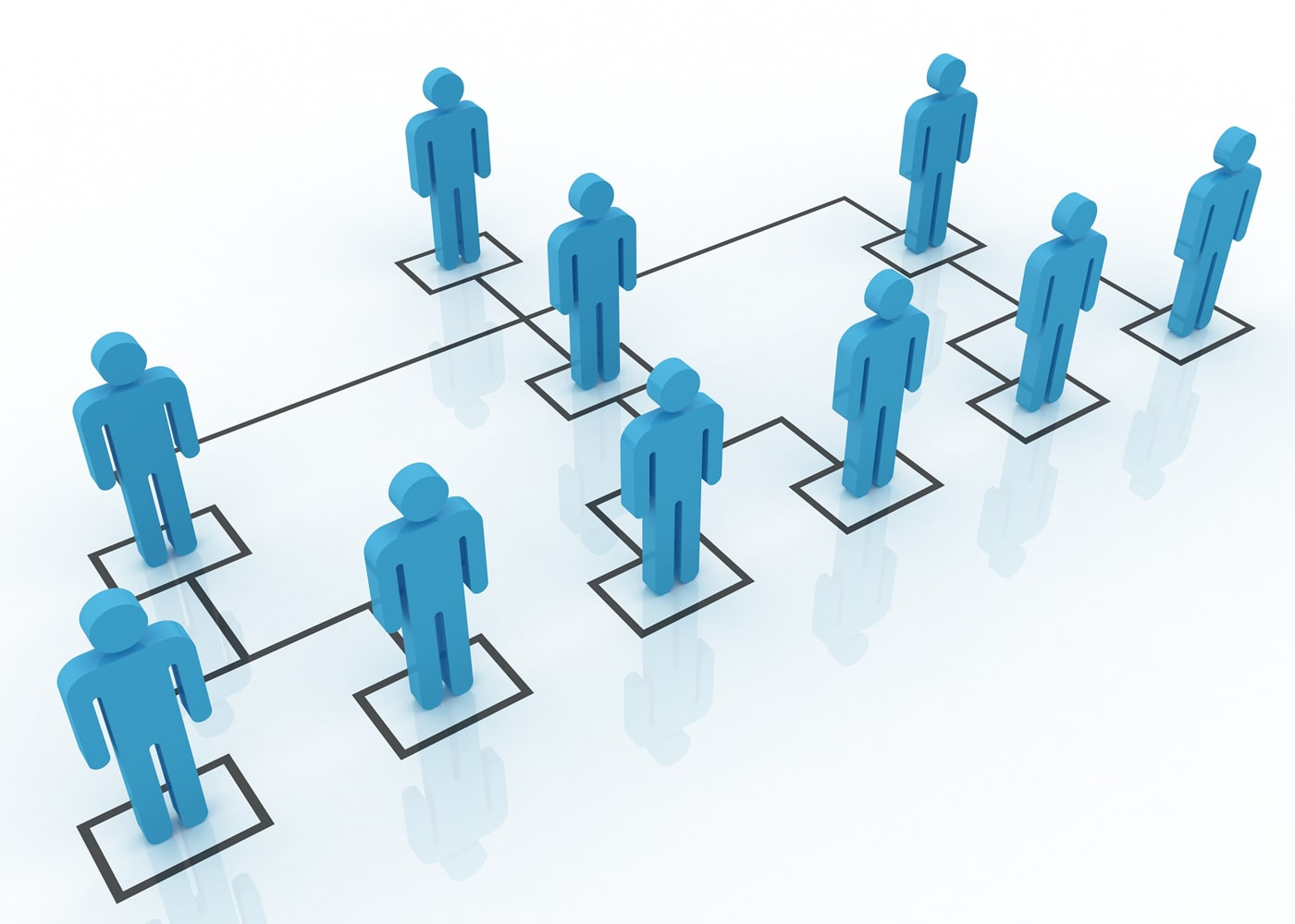 naem-research-reports-2012-ehs-sustainability-staffing-and-structure-1560x2010