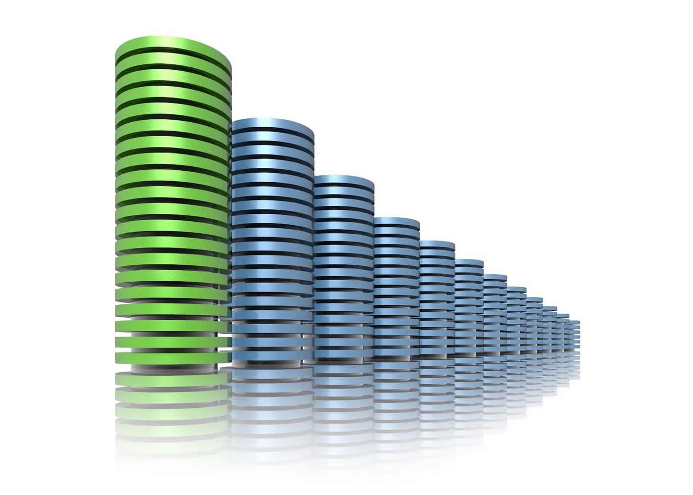 naem-research-reports-2012-green-metrics-that-matter-leading-edge-metrics-and-programs-1560x2010