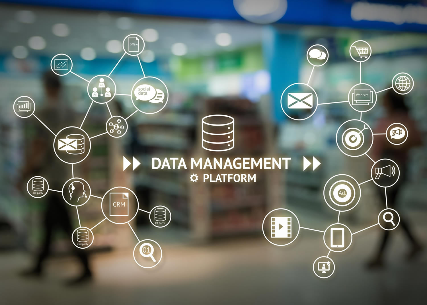 naem-research-reports-2017-approaches-to-ehss-data-management-enforcing-corporate-standards-through-centralized-data-management-1560x2010