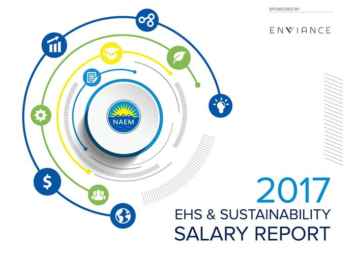 naem-research-reports-2017-ehs-sustainability-salary-report-1560x2010