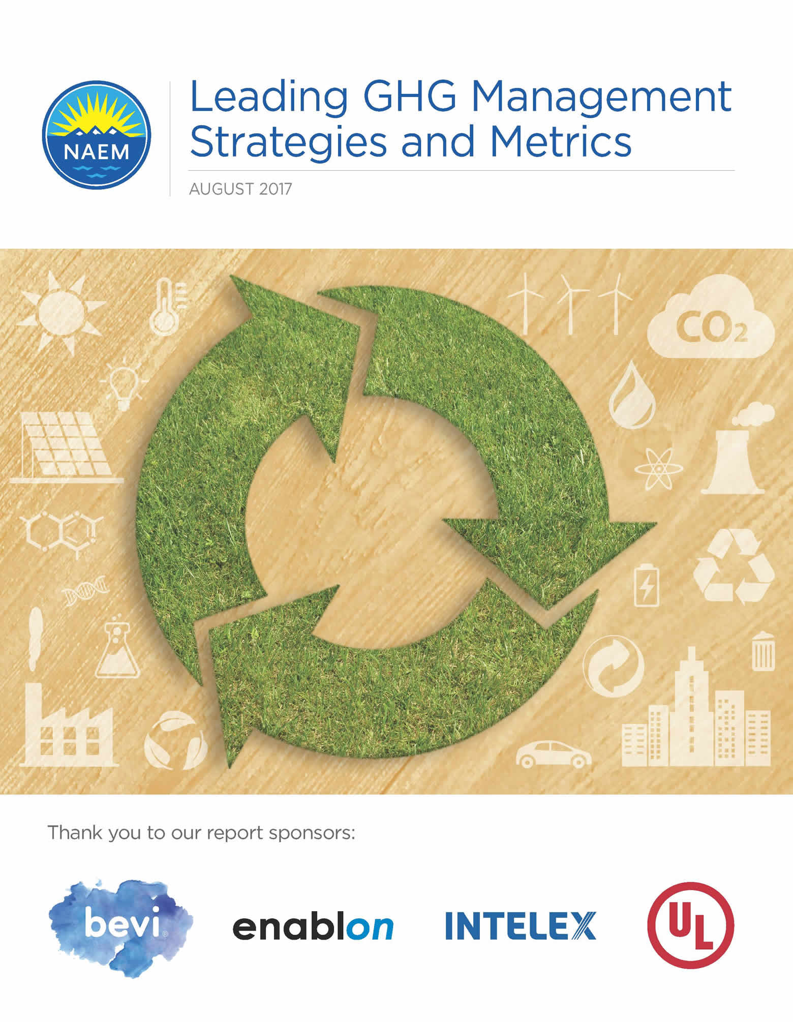 naem-research-reports-2017-leading-ghg-management-strategies-and-metrics-1560x2010
