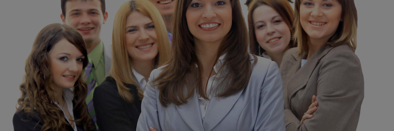 naem-webinar-2012-persuasive-communication-how-to-become-an-effective-advocate-1800x600-min