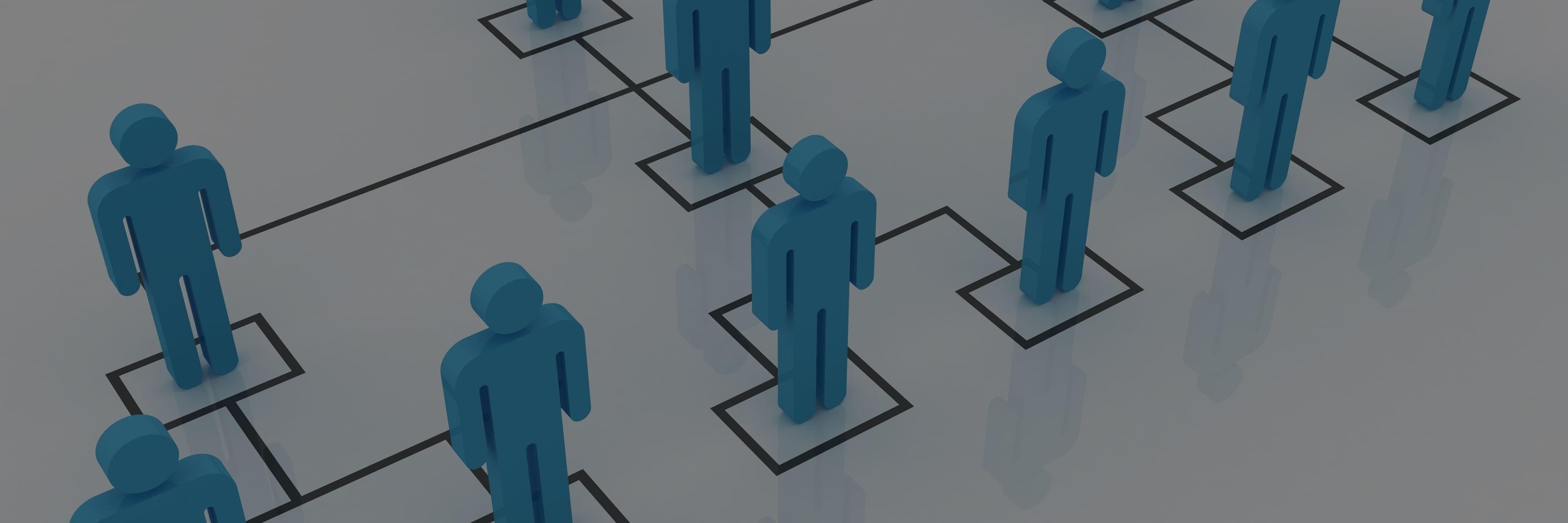 naem-webinar-2013-ehs-staffing-and-structure-webinar-1800x600-min