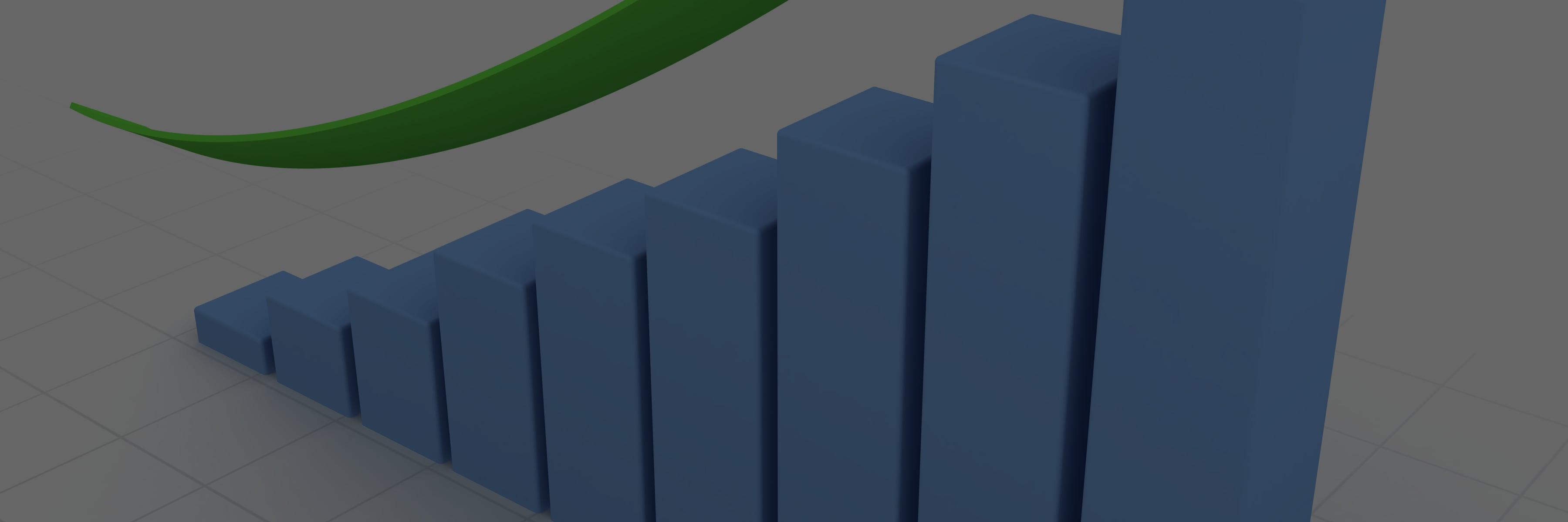 naem-webinar-2013-leveraging-actionable-leading-indicators-drive-improved-safety-performance-1800x600-min