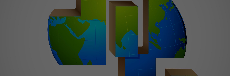 naem-webinar-2014-understanding-integrated-reporting-1800x600