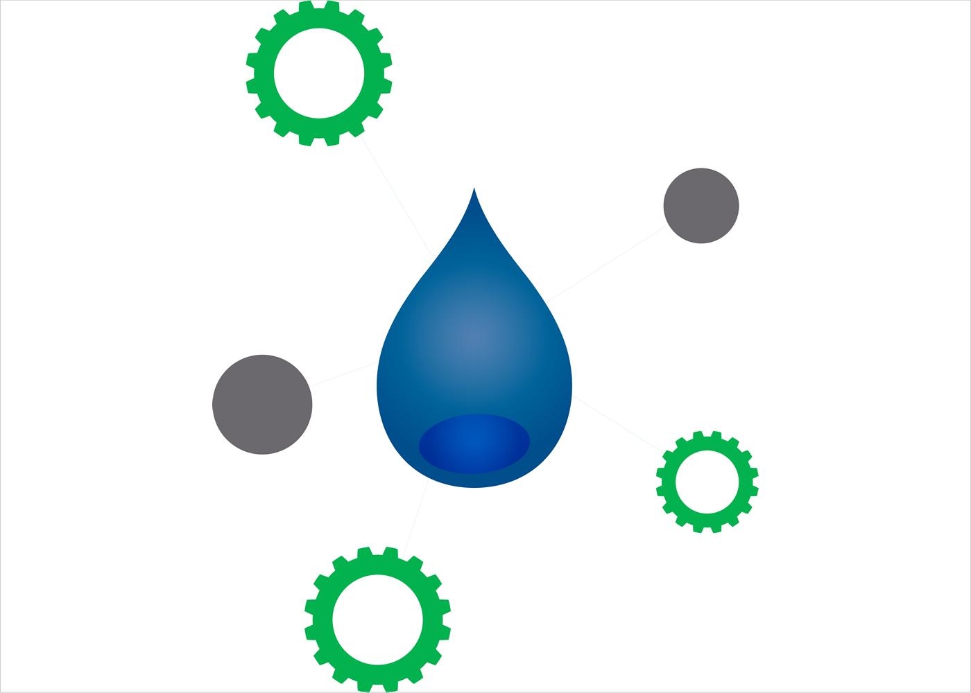 naem-webinar-2014-key-takeaways-from-naems-energy-water-nexus-report-700x500
