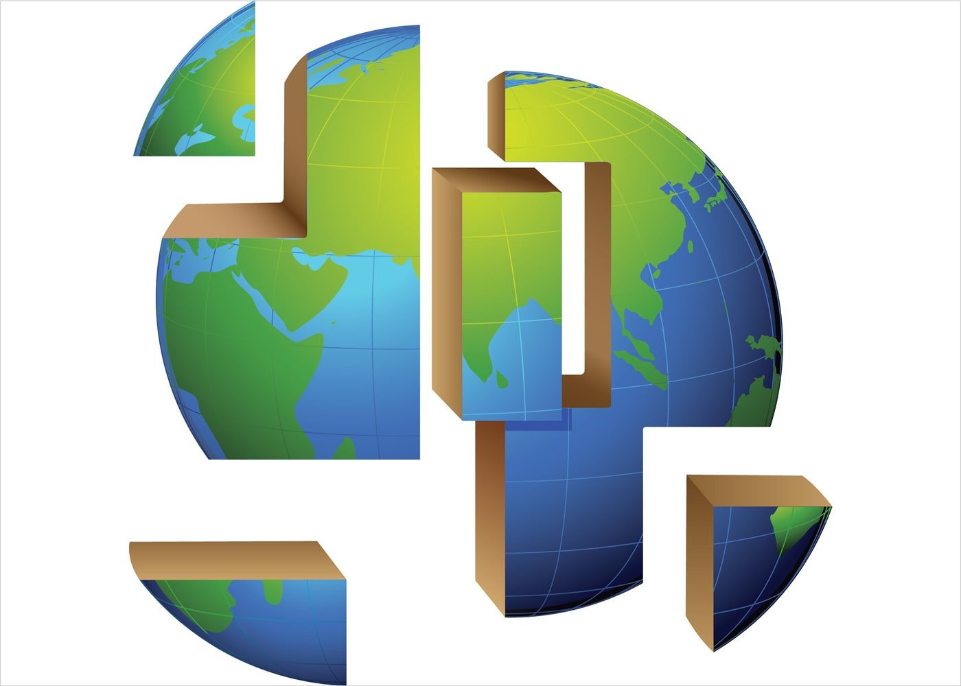 naem-webinar-2014-understanding-integrated-reporting-700x500