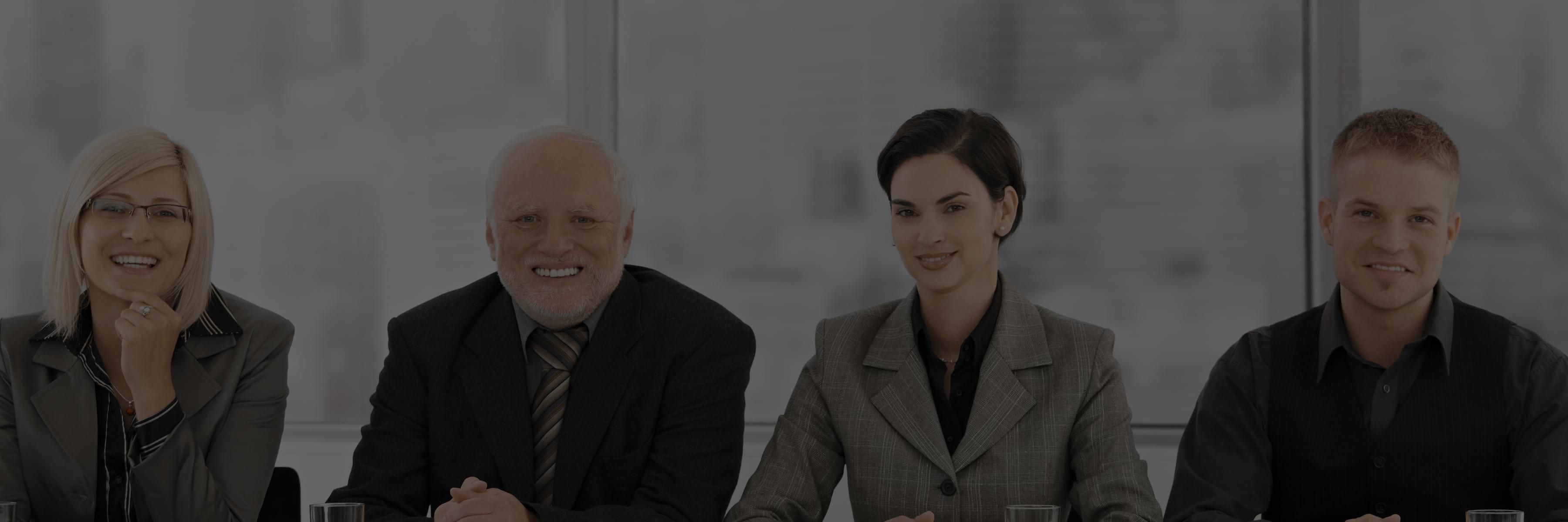 naem-webinar-2015-engaging-and-managing-a-multigenerational-workforce-1800x600-min