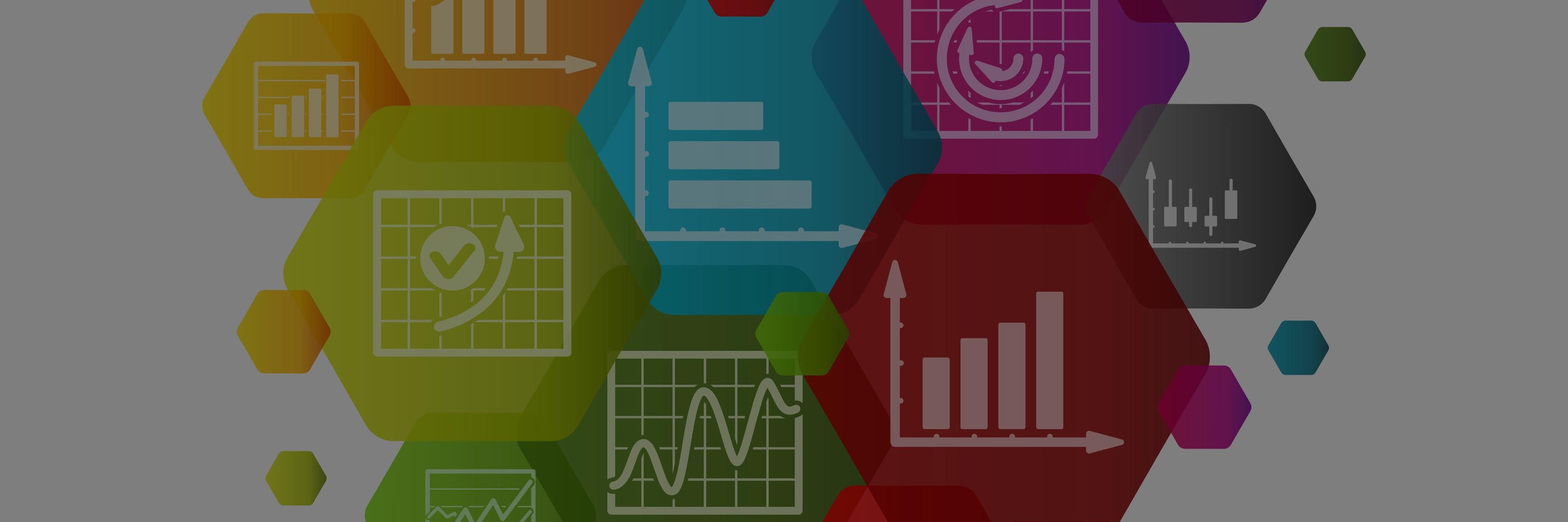 naem-webinar-2015-transforming-ehs-information-management-1800x600-min