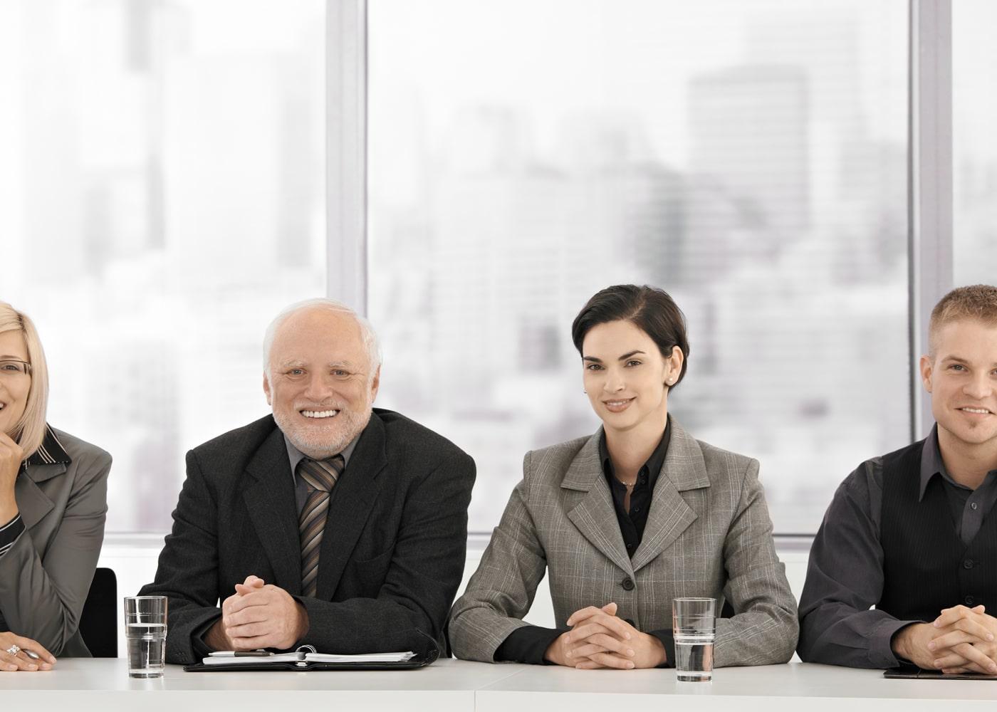 naem-webinar-2015-engaging-and-managing-a-multigenerational-workforce-700x500