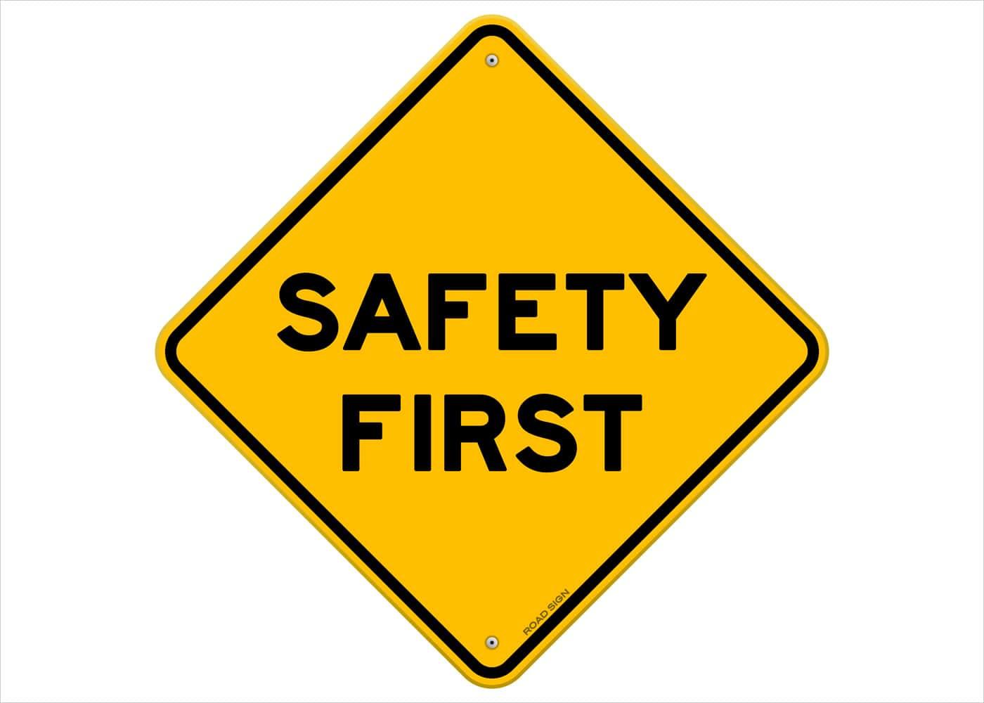 naem-webinar-2015-safety-culture-re-invigoration-700x500