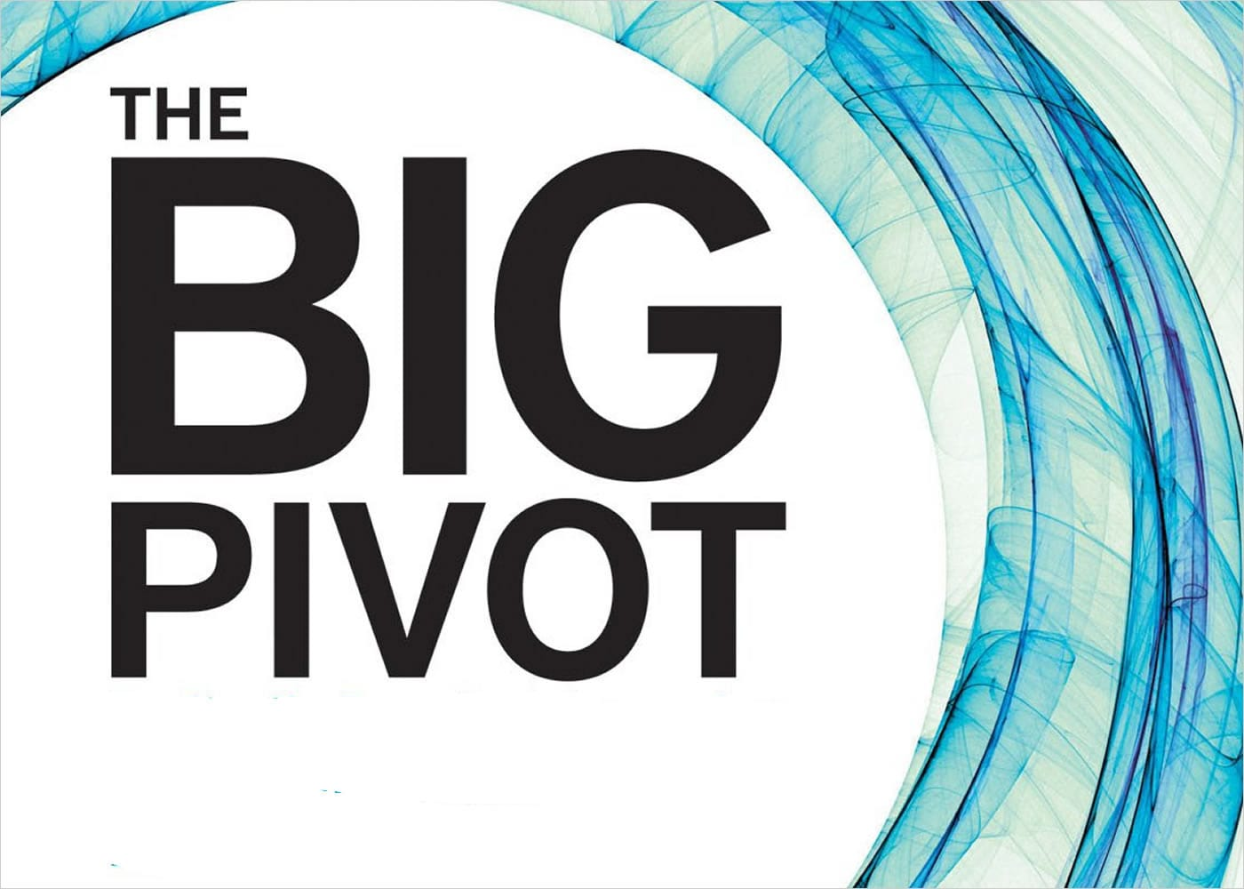 naem-webinar-2015-the-big-pivot-700x500