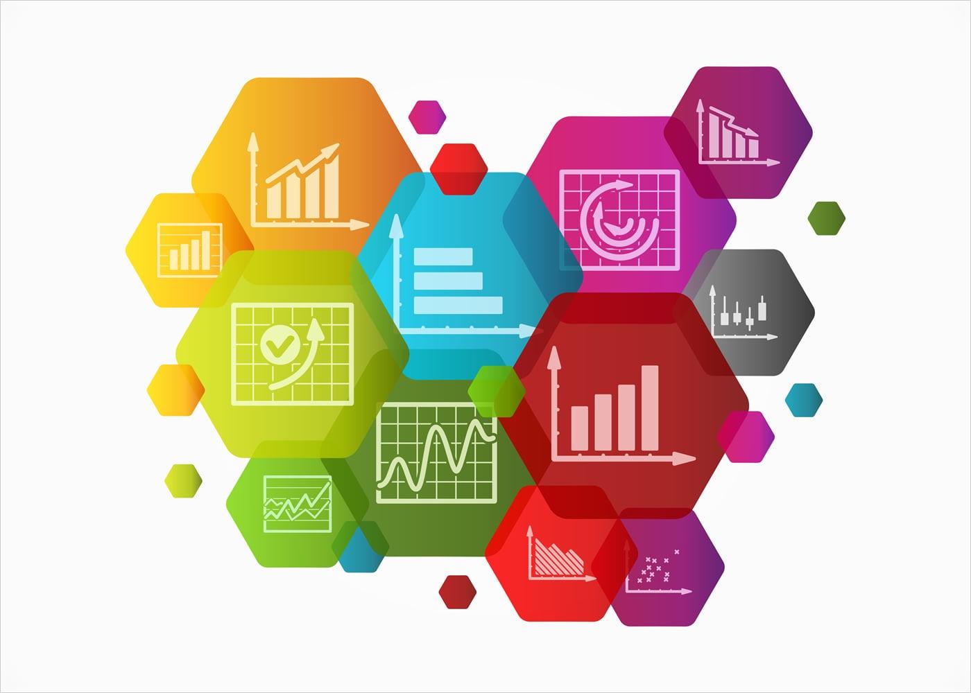naem-webinar-2015-transforming-ehs-information-management-700x500