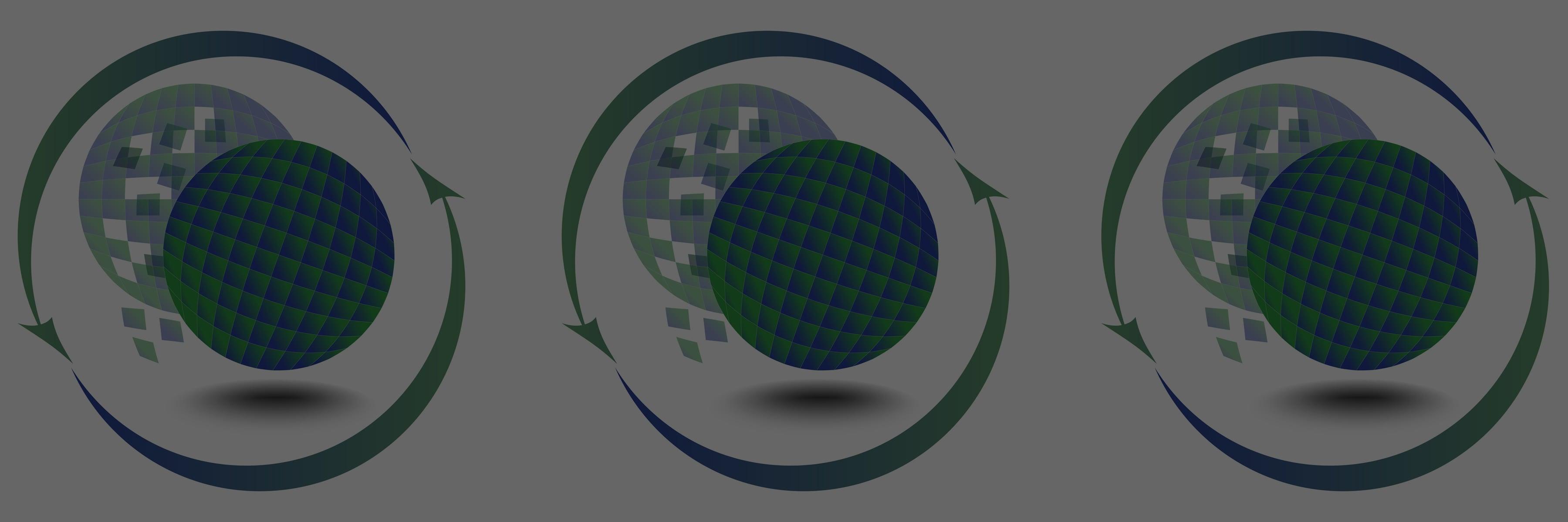 naem-webinar-2016-bringing-circular-economy-concepts-to-the-real-world-1800x600-min