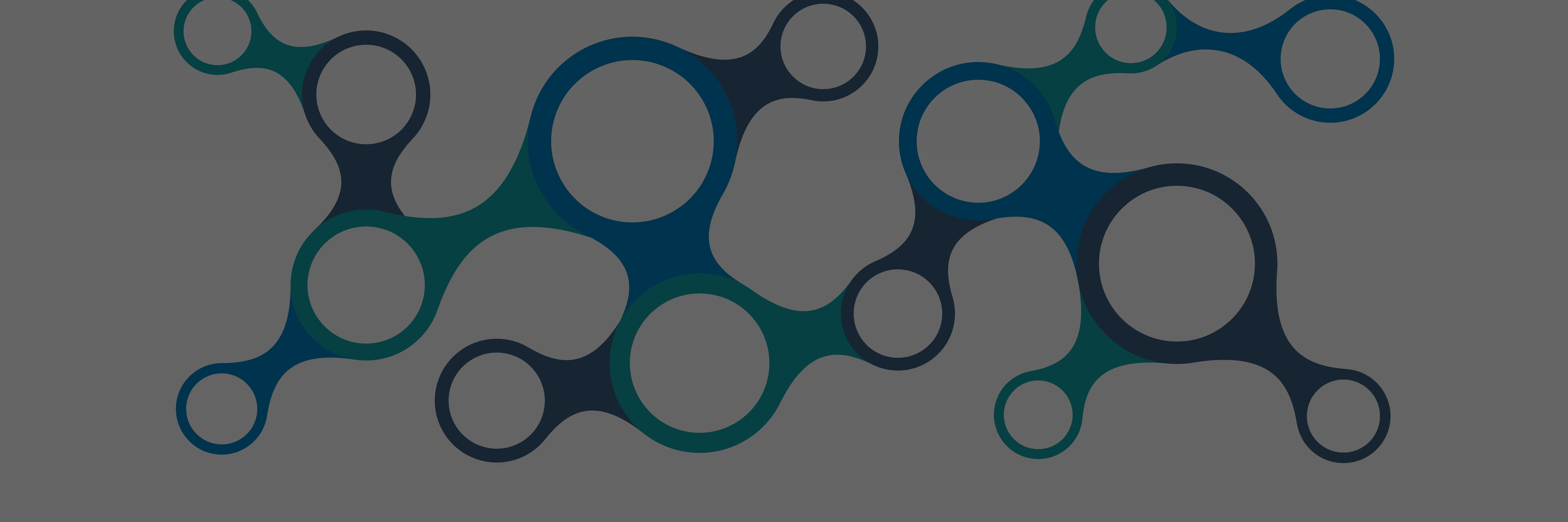 naem-webinar-2016-integrating-ehs-management-systems-into-operations-1800x600-min