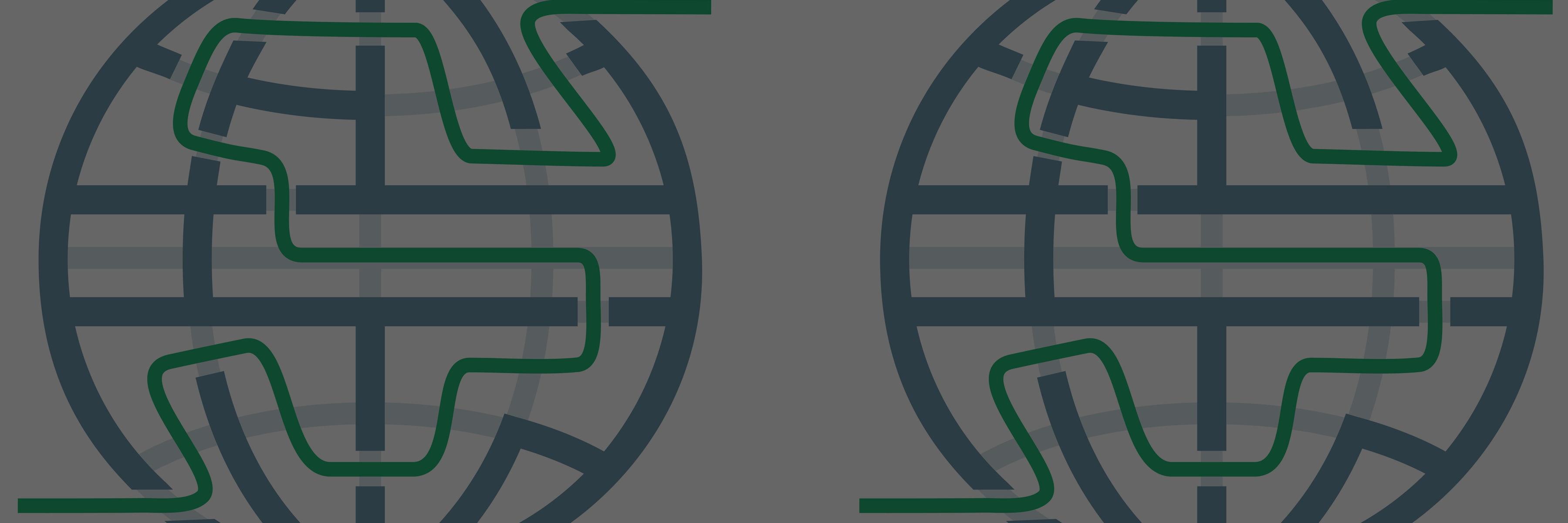 naem-webinar-2016-regulatory-changes-ahead-preparing-for-psm-and-rmp-updates-1800x600-min