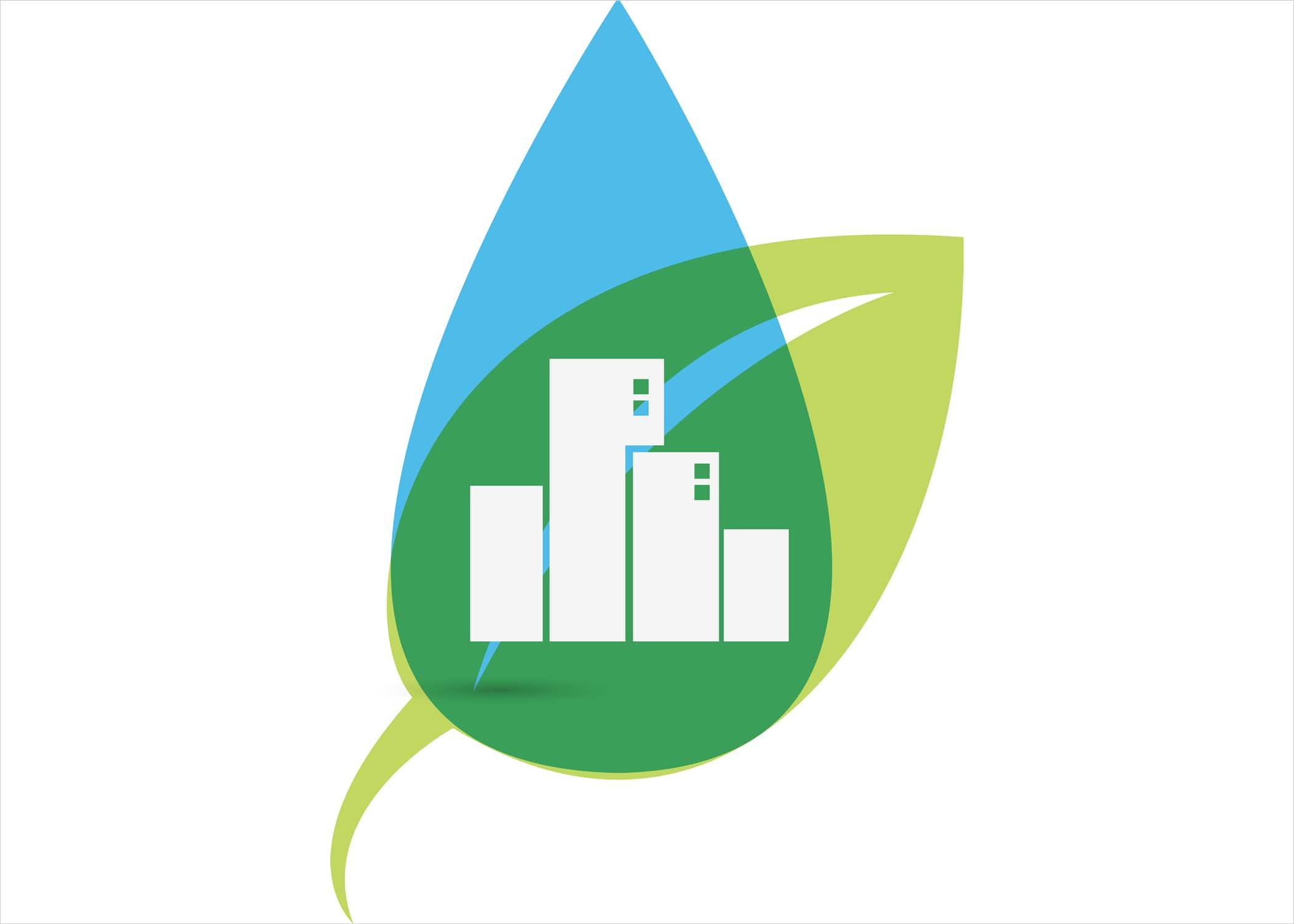 naem-webinar-2016-environmental-remediation-sustainable-and-green-strategies-700x500