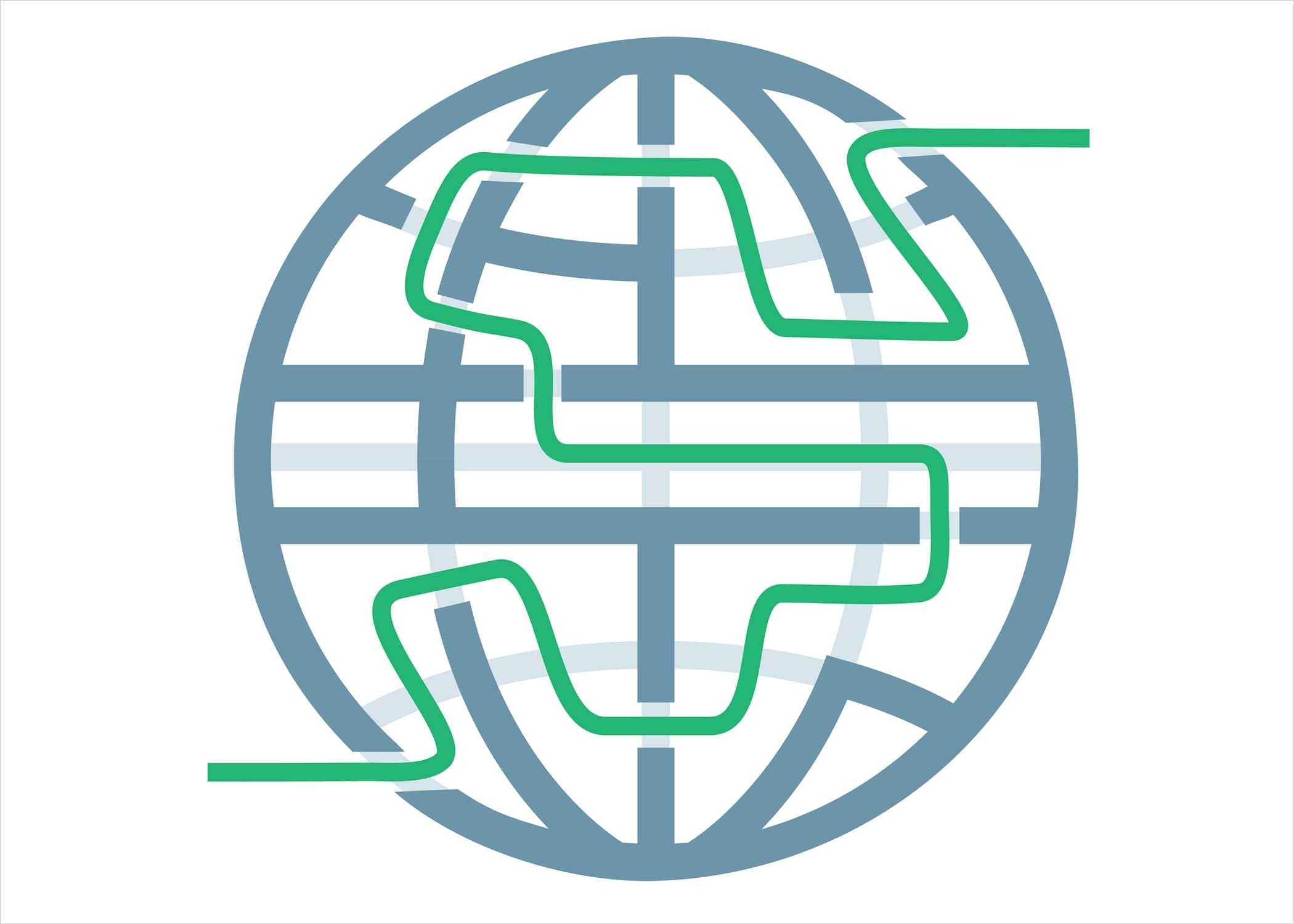 naem-webinar-2016-regulatory-changes-ahead-preparing-for-psm-and-rmp-updates-700x500