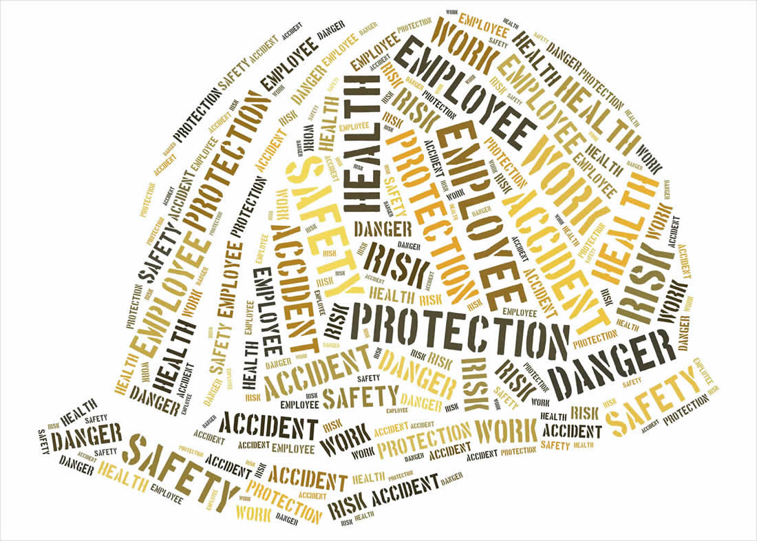 naem-webinar-2016-risk-management-approaches-to-safety-performance-improvements-700x500