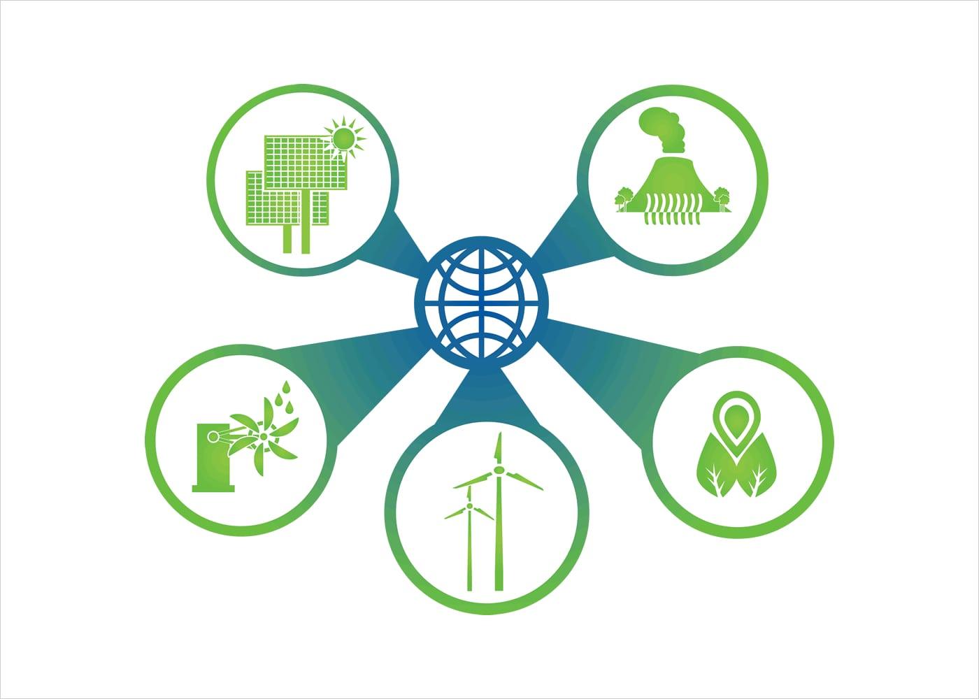 naem-webinar-2017-ehs-regulatory-hot-spots-around-the-world-700x500