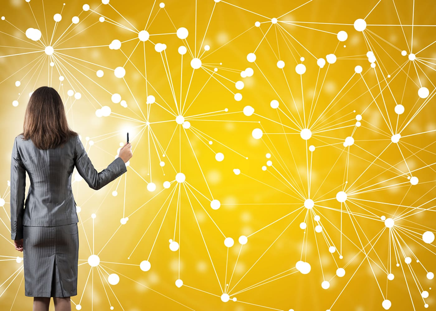 naem-webinar-2017-leadership-webinar-series-building-your-tribe-through-networking-and-mentoring-700x500