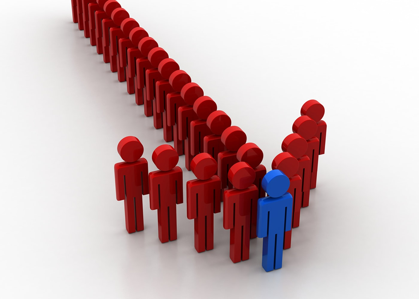 naem-webinar-2017-leadership-webinar-series-the-business-case-for-having-a-strong-personal-brand-700x500
