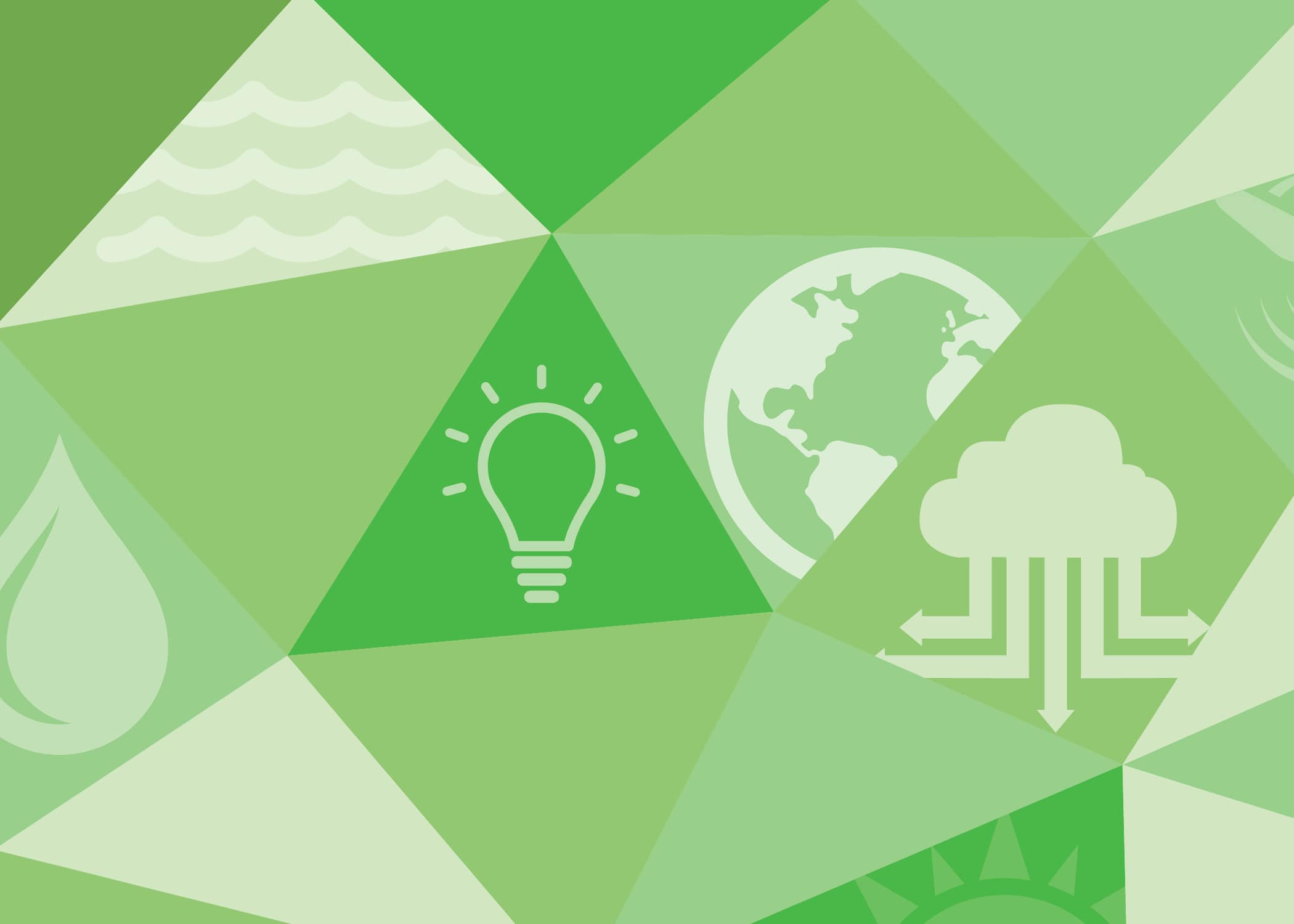 naem-webinar-2017-sustainability-management-conference-livestream-2100x1500