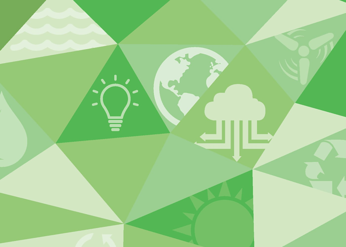 naem-webinar-2017-sustainability-management-conference-livestream-700x500