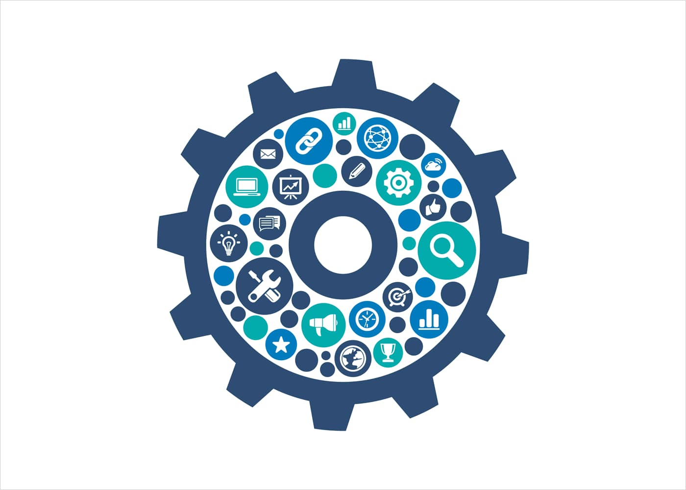 naem-webinar-2017-thriving-in-the-circular-economy-product-design-and-business-practices-for-circular-tech-and-other-industries-700x500