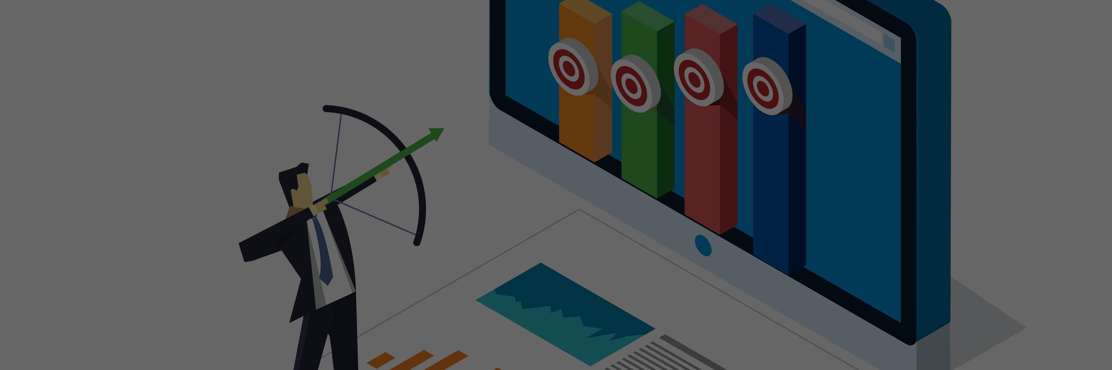 naem-webinar-2018-how-science-based-targets-drive-impact-for-companies--min