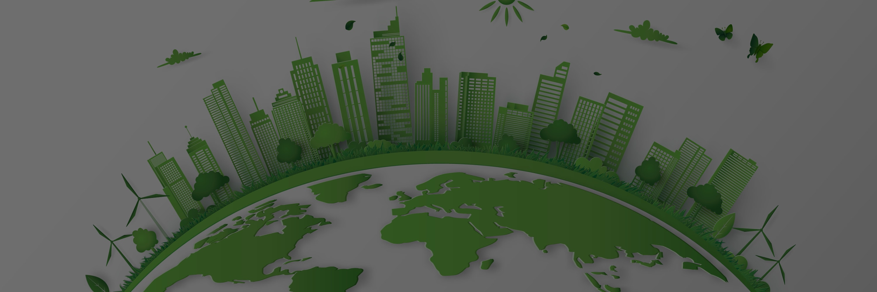 naem-webinar-2018-planning-for-a-sustainable-future-the-ideas-that-will-shape-ehs-and-sustainability-management-in-the-year-to-come-1800x600