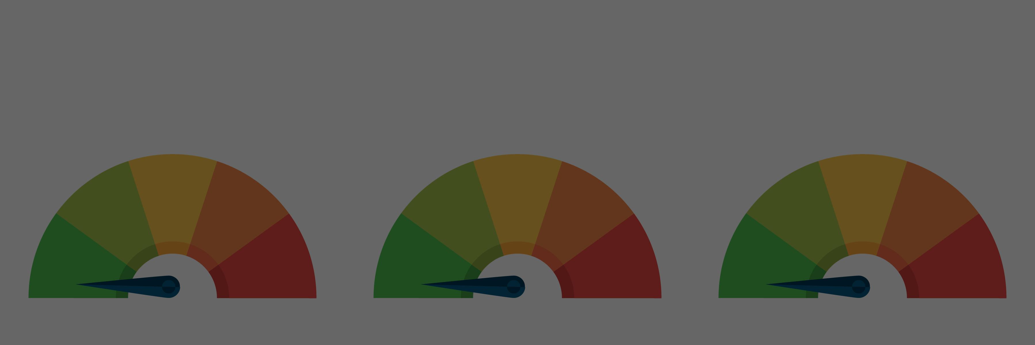 naem-webinar-2018-using-risk-ranking-to-drive-ehs-insights--min