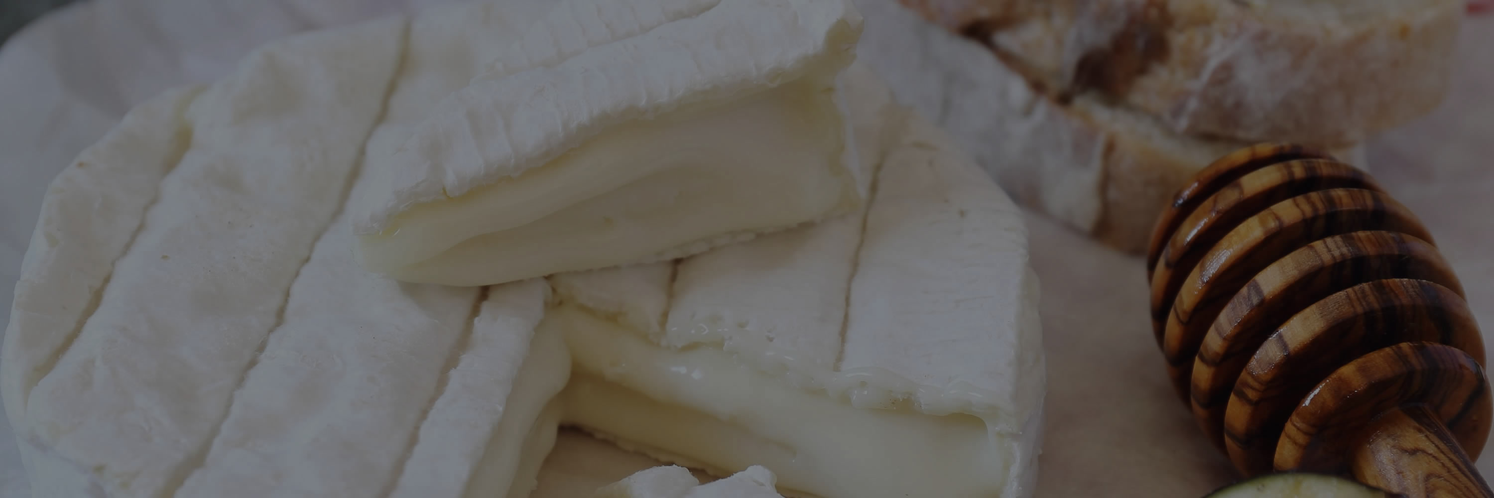 naem-webinar-2018-what-artisinal-goat-cheese-can-tell-us-about-food-safety-1800x600