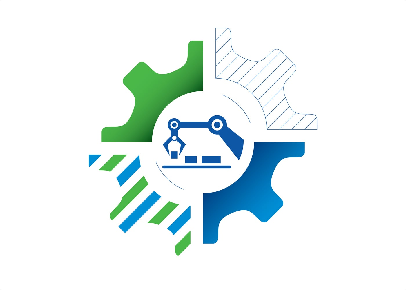 naem-webinar-2018-how-management-systems-achieve-next-generation-manufacturing-700x500