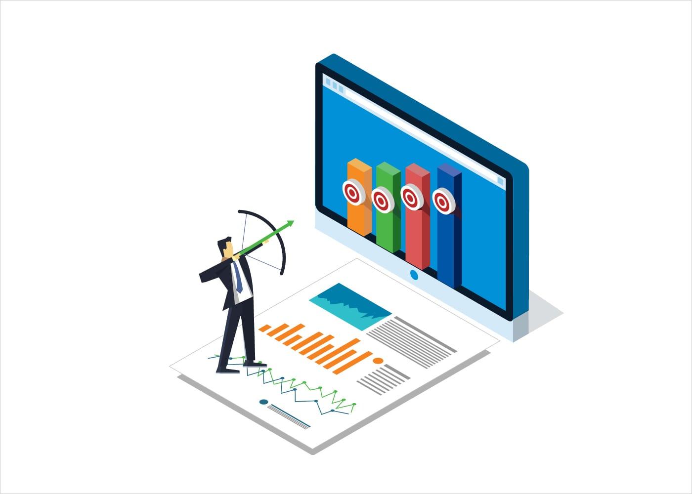 naem-webinar-2018-how-science-based-targets-drive-impact-for-companies-700x500